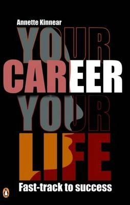 Your Career, Your Life