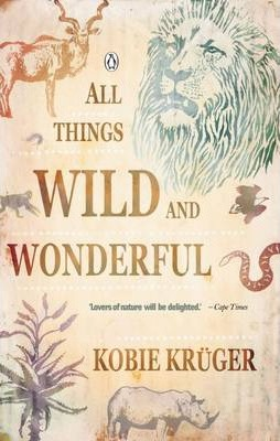 All Things Wild and Wonderful
