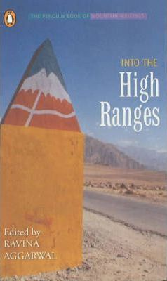 Into the High Ranges