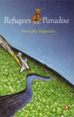Refugees from Paradise