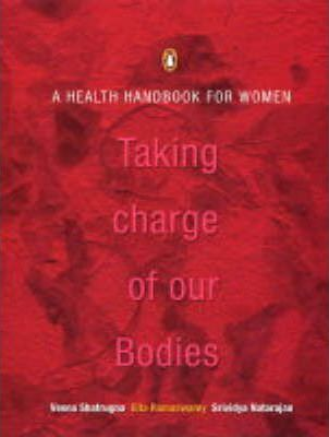Taking Charge of Our Bodies