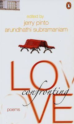 Confronting Love