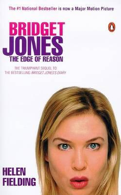 Bridget Jones: The Edge of Reason (Movie Tie-In)