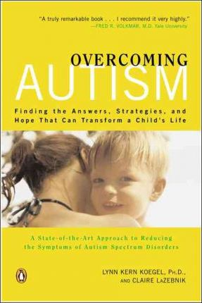 Overcoming Autism
