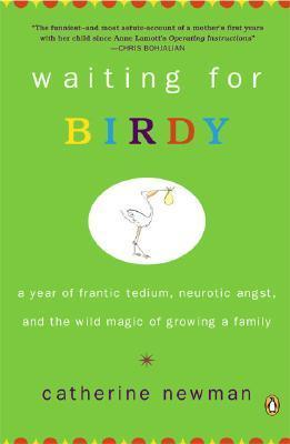 Waiting for Birdy
