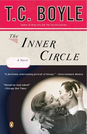 The Exp Inner Circle