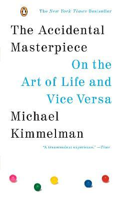 The Accidental Masterpiece