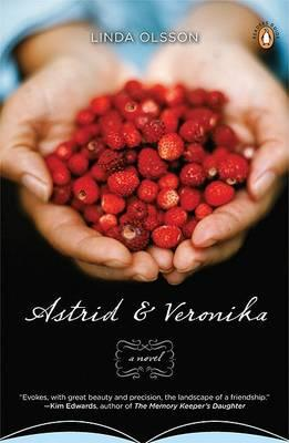 Astrid and Veronika Cover Image