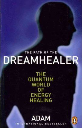 Path of the Dreamhealer