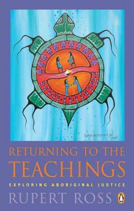 Returning to the Teachings