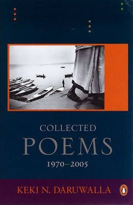 Collected Poems 1970-2005