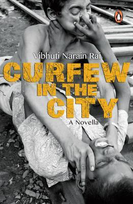 Curfew in the City