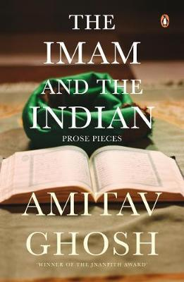 The Imam & the Indian