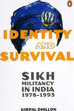 Identity and Survival