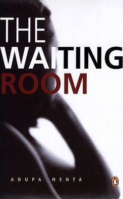 The Waiting Rom