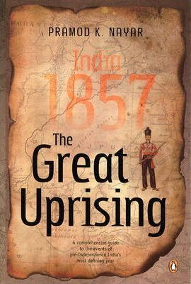 The Great Uprising