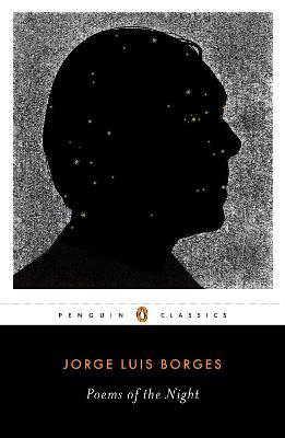 Poems of the Night: A Dual-Language Edition with Parallel Text