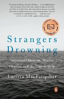 Strangers Drowning