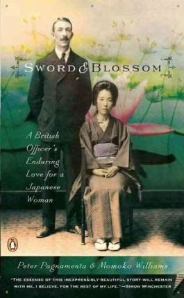 Sword and Blossom
