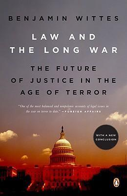 Law and the Long War