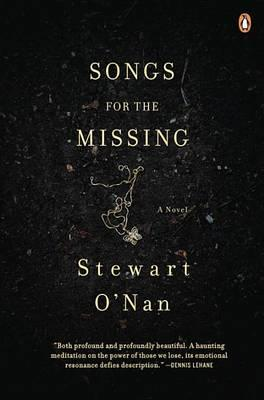 Songs for the Missing