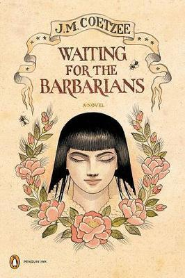 "essays on waiting for the barbarians In waiting for the barbarians, he brings together twenty-four of his recent essays —each one glinting with ""verve and sparkle,"" ""acumen and passion""—on a wide range of subjects, from avatar to the poems of arthur rimbaud, from our inexhaustible fascination with the titanic to susan sontag's journals."