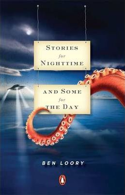 Stories for Nightime and Some for the Day