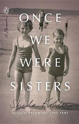 Once We Were Sisters