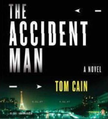 A Accident Man