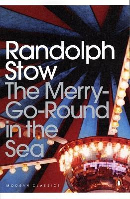 The Merry-Go-Round in the Sea