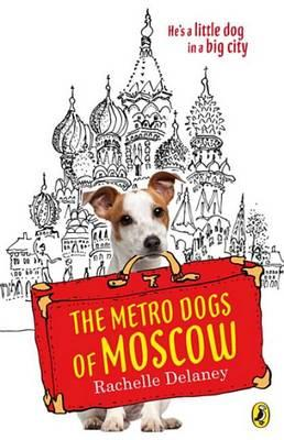 The Metro Dogs of Moscow