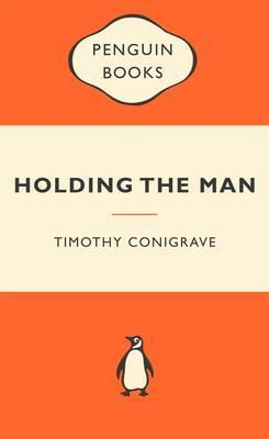 Holding The Man: Popular Penguins