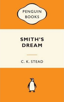 Smith's Dream