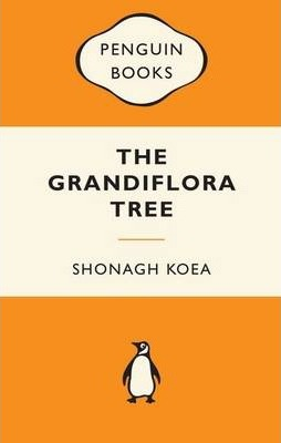 The Grandiflora Tree