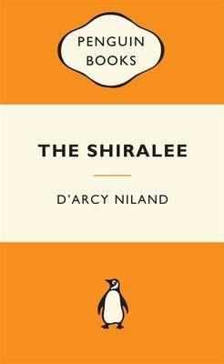 The Shiralee: Popular Penguins