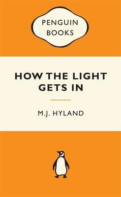 How The Light Gets In: Popular Penguins