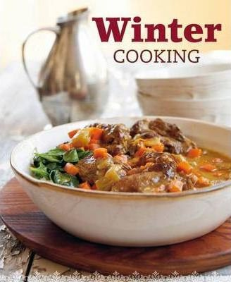 Winter Cooking