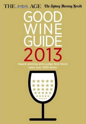Age/SMH Good Wine Guide 2013