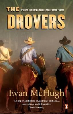 The Drovers