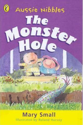 The Monster Hole