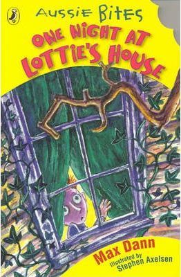 One Night at Lottie's House