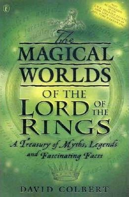 The Magical Worlds of the Lord