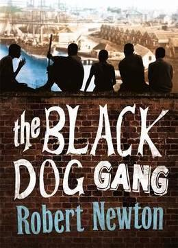The Black Dog Gang