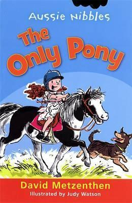 The Only Pony