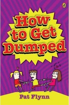 How to Get Dumped