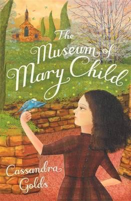 The Museum Of Mary Child,
