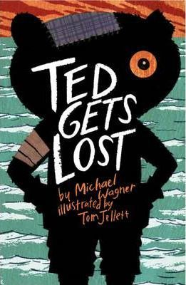 Ted Gets Lost