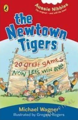 The Newtown Tigers