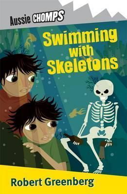 Swimming with Skeletons