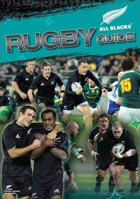 All Blacks Rugby Guide
